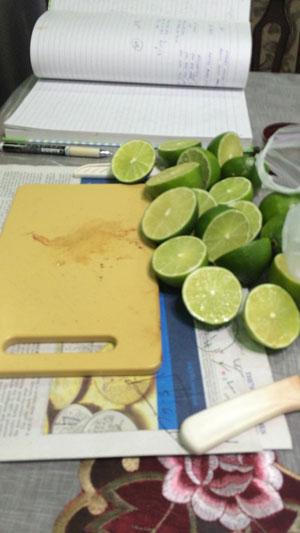 guruamma_lemon