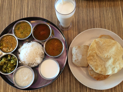 indianfood