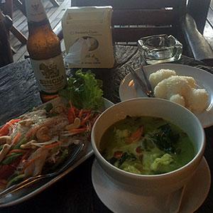 Thai_7