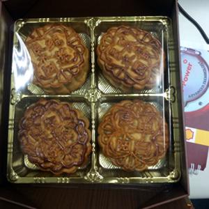 mooncake2