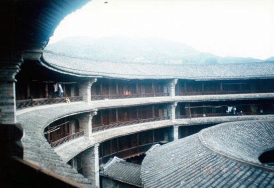 yuanlou_1