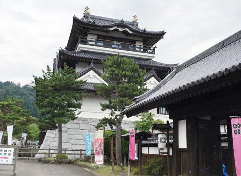 amasagimura1