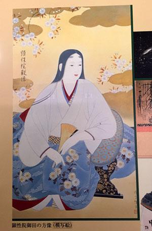 amasagimura6