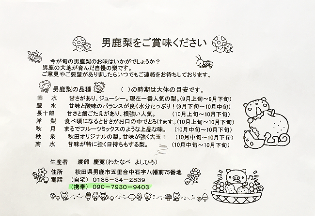 nashi2_6