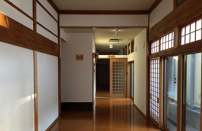 kainosawa13
